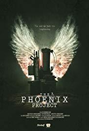 Watch Free The Phoenix Project (2015)