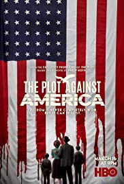 Watch Free The Plot Against America (2020 )