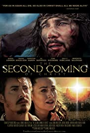 Watch Free The Second Coming of Christ (2018)
