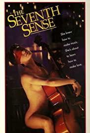 Watch Free The Seventh Sense (1999)