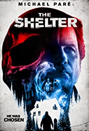 Watch Free The Shelter (2015)