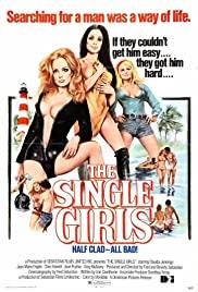 Watch Free The Single Girls (1974)
