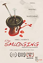 Watch Free The Smudging (2016)