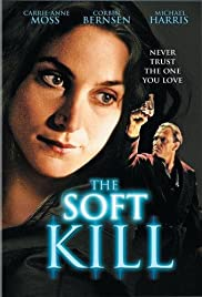 Watch Free The Soft Kill (1994)