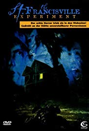 Watch Free The St. Francisville Experiment (2000)