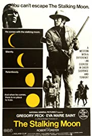 Watch Free The Stalking Moon (1968)