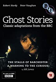 Watch Free The Stalls of Barchester (1971)