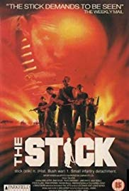 Watch Free The Stick (1988)