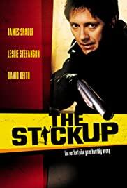 Watch Free The Stickup (2002)