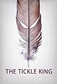 Watch Free The Tickle King (2017)