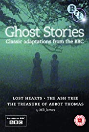 Watch Free The Treasure of Abbot Thomas (1974)