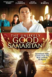 Watch Free The Unlikely Good Samaritan (2019)