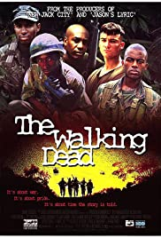 Watch Free The Walking Dead (1995)