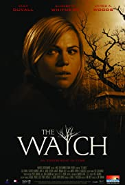 Watch Free The Watch (2008)