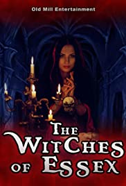 Watch Free The Witches of Essex (2018)