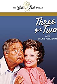 Watch Free Three for Two (1975)