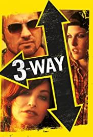 Watch Free Three Way (2004)