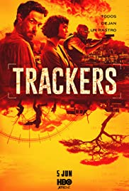 Watch Free Trackers (2019 )