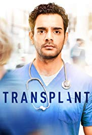 Watch Free Transplant (2020 )