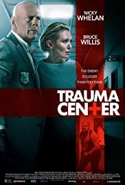 Watch Free Trauma Center (2019)
