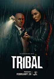 Watch Free Tribal (2020 )