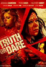 Watch Free Truth or Dare (2013)