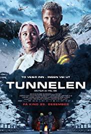 Watch Free Tunnelen (2019)