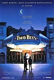 Watch Free Two Bits (1995)