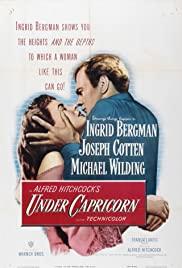 Watch Free Under Capricorn (1949)