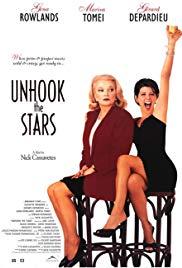 Watch Free Unhook the Stars (1996)