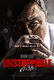Watch Free Unstoppable (2018)