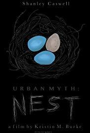 Watch Free Urban Myth: Nest (2017)