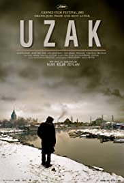 Watch Free Uzak (2002)