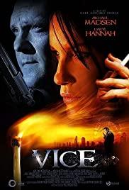 Watch Free Vice (2008)