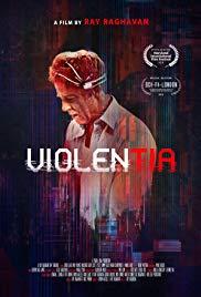 Watch Free Violentia (2018)