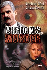 Watch Free Visions of Murder (1993)