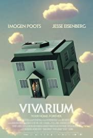 Watch Free Vivarium (2019)