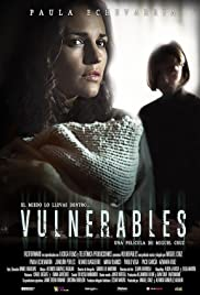 Watch Free Vulnerables (2012)