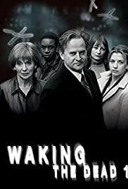 Watch Free Waking the Dead (20002011)