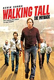 Watch Free Walking Tall: The Payback (2007)
