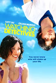 Watch Free Watching the Detectives (2007)