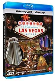 Watch Free Welcome to Fabulous Las Vegas (2012)