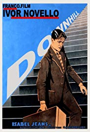 Watch Full Movie :When Boys Leave Home (1927)
