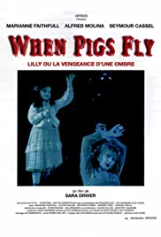 Watch Free When Pigs Fly (1993)