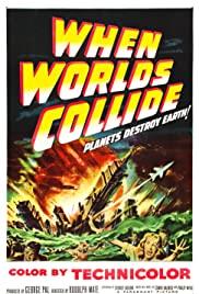 Watch Free When Worlds Collide (1951)