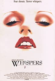 Watch Free Whispers (1990)