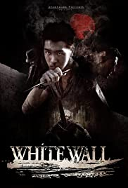 Watch Free White Wall (2010)