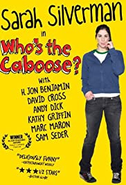 Watch Free Whos the Caboose? (1999)