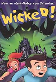 Watch Full Movie :Wicked! (2001 )