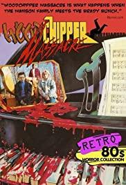 Watch Free Woodchipper Massacre (1988)
